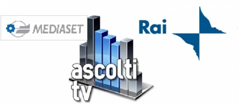 ascolti tv - Tv. Le reti generaliste a settembre: grandi conferme e interessanti novità