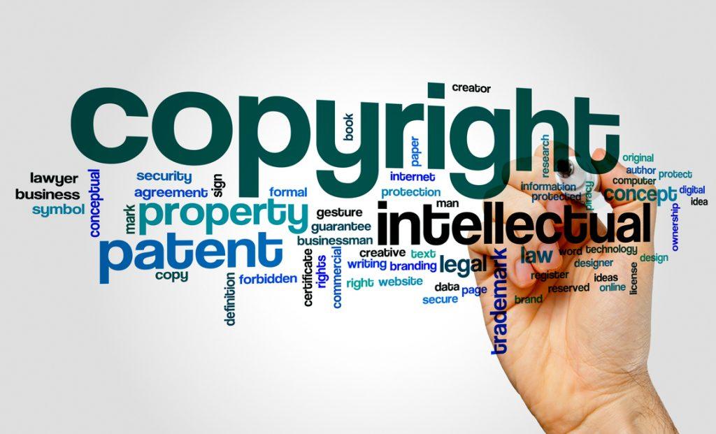 copyright 1024x621 - Diritto d'autore e diritti connessi. Il convegno alla Luiss apre uno spiraglio ai decreti attuativi