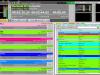 fluotv 100x75 - Newslinet  periodico di Radio e Televisione , Telecomunicazioni  e multimediale