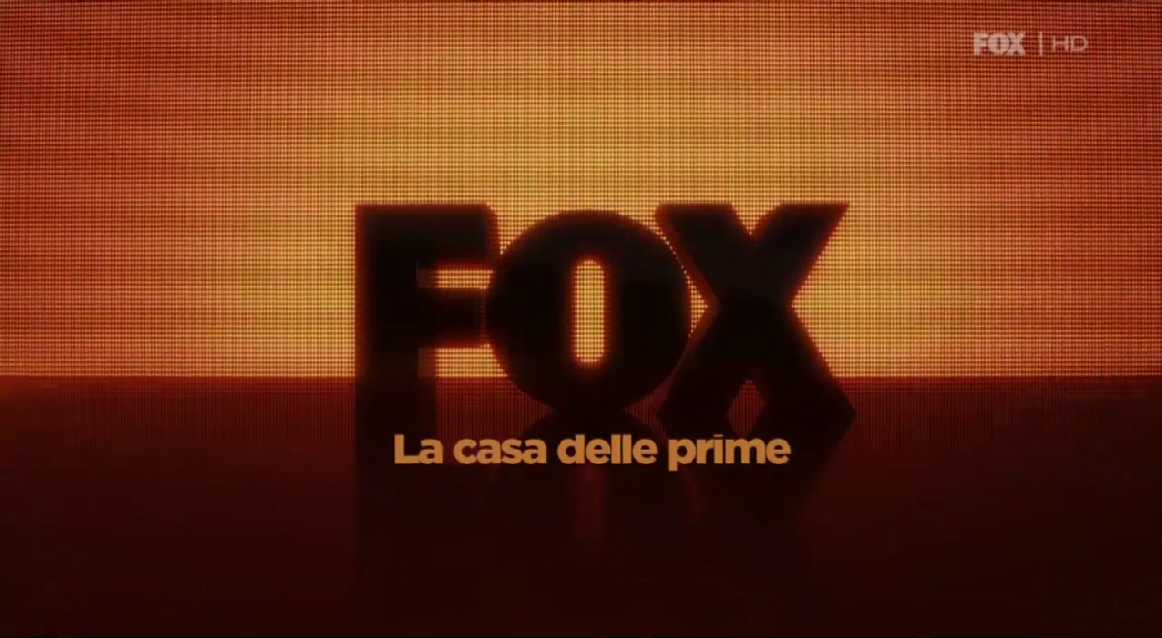 fox italia - Tv sat. Fox Italia in positivo: bene share e raccolta pubblicitaria della pay tv