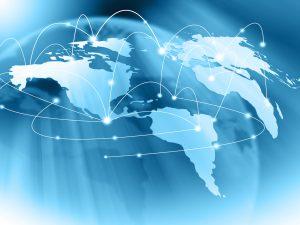 global 300x225 - Mobile & adv. Sempre più smartphone e investimenti su internet mobile