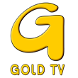 gold tv 1 - Radio, multipiattaforma. Anche RTR 99 (Roma) in visual radio. E' il fenomeno del momento