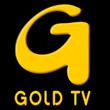 gold tv 1 - Radio, multipiattaforma. Anche RTR 99 (Roma) in visual radio. E' il fenomeno del momento