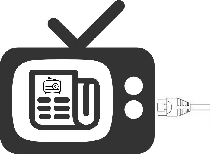 ibridizzazione 1 - Radio e Tv. Governo USA prende atto dell'ibridizzazione: stop divieto di contemporanea titolarità di radio e tv. Anche in Italia si discute dei limiti di copertura radio e tv locali