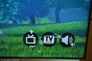 matchpoint 300x200 - Tv. Presto obsoleto il telecomando (e gli LCN): arriva Matchpoint, il controller gestuale