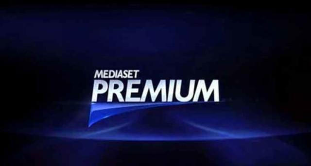 mediaset premium logo - Pay tv. Mediaset Premium: a rischio il calcio, ma ci sono le serie tv