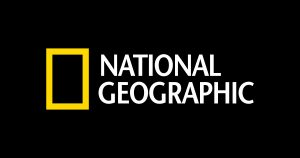 national geographic 300x158 - Tv sat. Fox Italia in positivo: bene share e raccolta pubblicitaria della pay tv