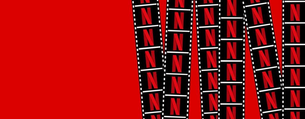 netflix 1 1024x400 - Tv, Svod. Netflix 109 milioni di utenti; 2,9 miliardi di dollari di ricavi; investimenti 2018 per 8 miliardi