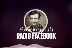 radio facebook 300x200 - Radio 4.0. Caso Radio FB by Fiorello. Fare le pulci a Facebook Live Audio