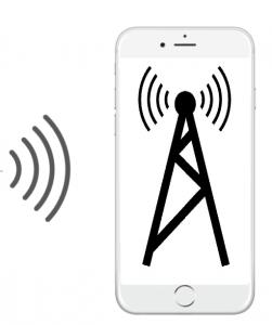 radio meter smartphone 251x300 - Radio. Indagine d'ascolto TER. La relazione Marbach e la pubblicazione dei dati del semestre
