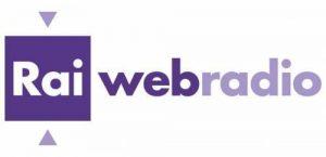 radio rai web 300x145 - Radio 4.0 e Tv. RAI lanciata con visual radio, IP, DAB+, potenziamento FM. Al via YouRadio1, mentre Montalbano sbarca su Netflix