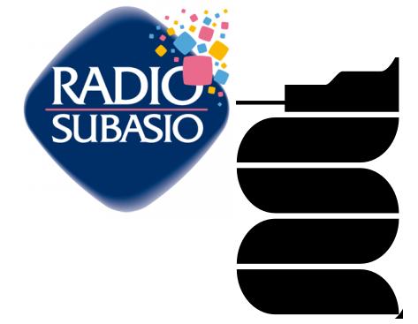 radio subasio biscione - Radio. Scontro sulla musica italiana: mentre GEDI e RDS puntano su Radio Italia, Mediaset potenzia Subasio. E guarda al brand bouquet IP