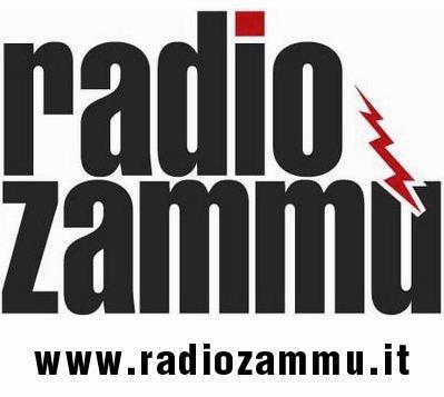 radio zammu - Radio. Sei milioni di programmi (Web) in cerca di editore (FM)