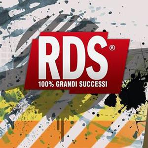 rds 3 - Radio, indagini ascolto TER semestre mobile 2017: è consacrazione della multipiattaforma