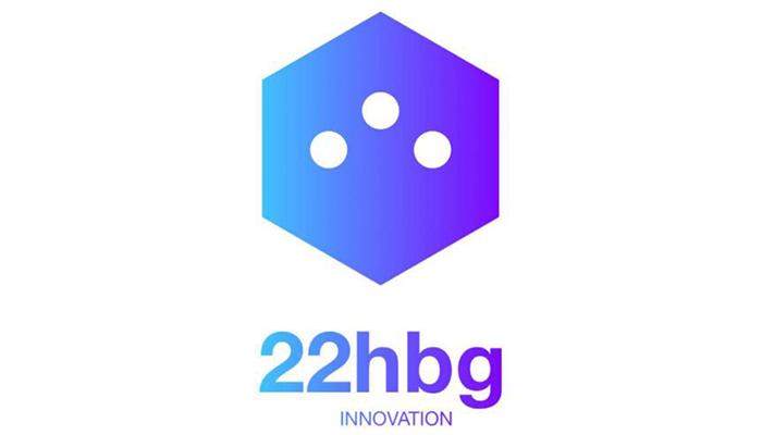 22HBG - Tv, device. Cassazione: il godimento della tv non è un diritto costituzionale