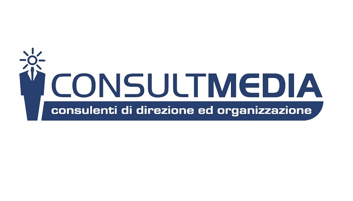 CONSULTMEDIA - Destini incrociati