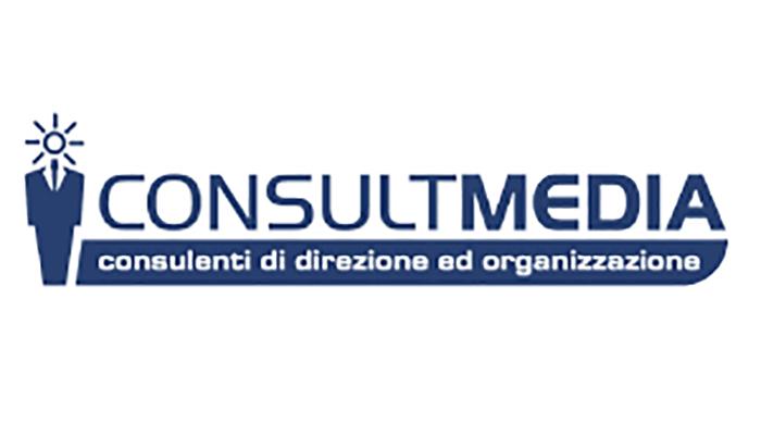 CONSULTMEDIA - Radio e Tv. Consultmedia leader in Italia nei servizi di consulenza legale