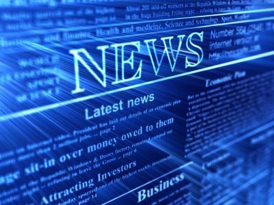 DIGITAL NEWS - Editoria. Informazione sempre più digitale: a settembre calata diffusione carta, ma cresce accesso da mobile