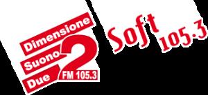 DSR 2 soft 300x138 - Radio. In arrivo la terza radio del gruppo RDS in Lombardia? Switch-off tra il network e Discoradio