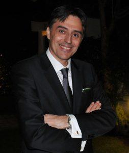 Fabio Duranti 253x300 - Radio. Indagini d'ascolto. Duranti (Radio Radio): preferiamo ricerche autonome al TER, ma meter per FM non è soluzione. Futuro IP