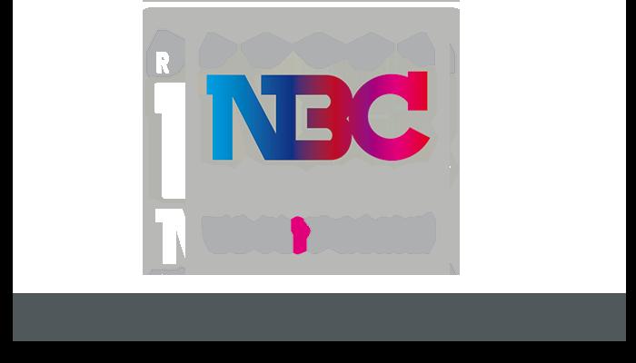 LA PRIMA IBRID RADIO Slide1 - Radio 4.0. L'hybrid radio DTT ha aperto il vaso di Pandora. Apicella (NBC): non vedevo opportunità così dagli anni '80