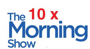Morning show 300x163 - Radio locali. Divide et impera: dieci proposte per scomporre un palinsesto e ritagliarsi spazi fuori dall'omologazione