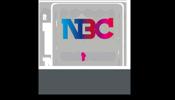 NBC MILANO SITO E CANALE DTT - Radio 4.0. L'hybrid radio DTT ha aperto il vaso di Pandora. Apicella (NBC): non vedevo opportunità così dagli anni '80