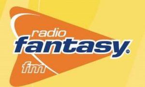 Radio Fantasy 1 300x181 - Radio locali. Frequenze all'asta in Friuli e a Milano a 1/6 dei valori di 10 anni fa: due soli partecipanti. E' proprio finita un'epoca...