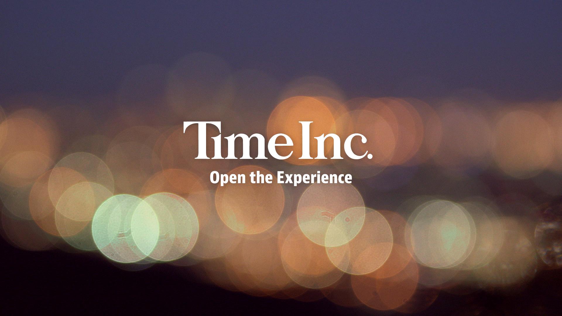 Time Inc - IP Tv on demand & stampa. Ibridizzazione dell'editoria cartacea con la tv su Amazon Prime