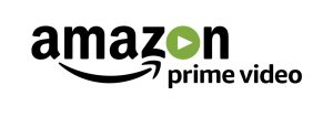 amazon prime video 300x106 - IP Tv on demand & stampa. Ibridizzazione dell'editoria cartacea con la tv su Amazon Prime
