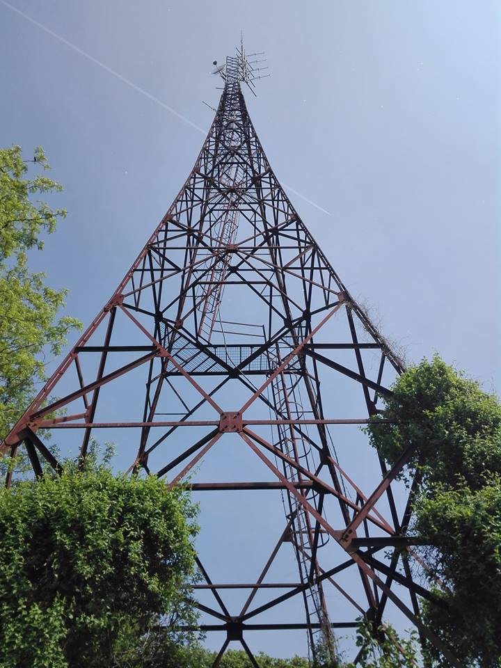 antenna FM Ostiglia Mantova - Radio. TAR Lazio sanziona I.T. Lombardia Mise che aveva dewattato emittente rilevata a potenza ridotta: comportamento illogico