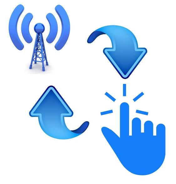 antenna click value - Radio e Tv 4.0. Le nuove piattaforme pesano ed entrano nelle valutazioni economiche degli asset