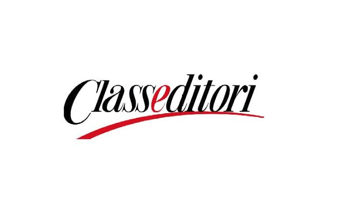 class editori 700x400 - Normativa. Il 25/05/2018 in vigore il GDPR: ecco il vademecum per essere in regola e non incorrere nelle rilevanti sanzioni pecuniarie