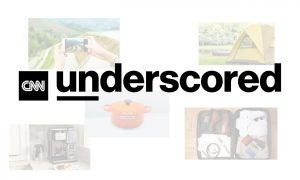 cnn underscored 300x180 - Media. Ricavi on line, CNN e Pandora: servizi diversi ma uno stesso obiettivo