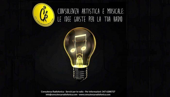 http://consulenzaradiofonica.com/servizi-alle-radio