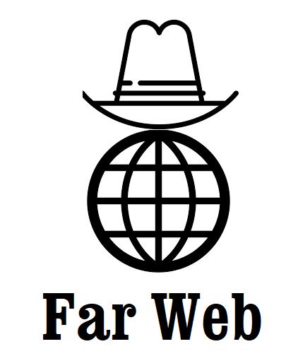 far web - Online. Martusciello (Agcom): guerra a fake news per evitare Far Web