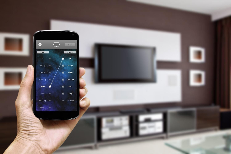 multipiattaforma 2 - Radio e Tv 4.0. Il ricevitore intelligente che sceglie per l'utente la piattaforma