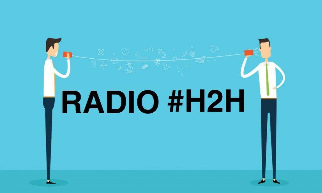 """radio h2h 1024x615 - Radio & marketing. Perché """"La nostra musica è la migliore dell'FM"""" non interessa più a Giulia"""