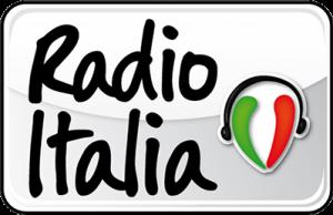 radio italia 300x194 - Radio, indagini ascolto TER semestre mobile 2017: è consacrazione della multipiattaforma
