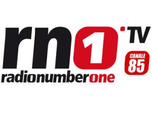 radio number one tv - Radio. Il TER dà i numeri: quando le radio locali bruciano i network