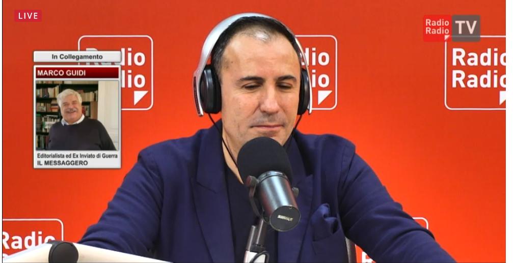 radio radio roma - Radio. Indagini d'ascolto. Duranti (Radio Radio): preferiamo ricerche autonome al TER, ma meter per FM non è soluzione. Futuro IP