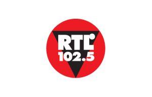 rtl1025 300x191 - Radio, indagini ascolto TER semestre mobile 2017: è consacrazione della multipiattaforma
