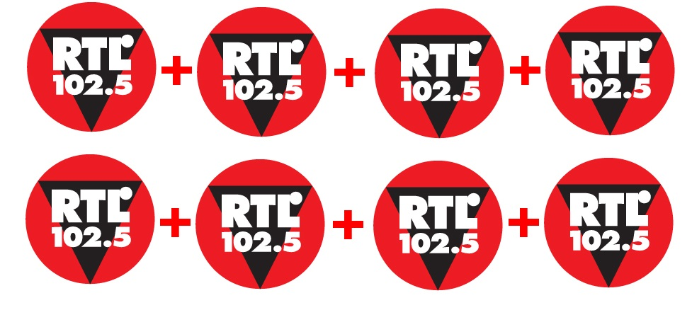 rtl1025 cloni - Radio locali. La sindrome di RTL: cloni di un modello irraggiungibile destinati all'estinzione