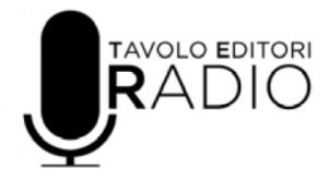 tavolo editori radio 300x166 - Radio. Indagini d'ascolto. Duranti (Radio Radio): preferiamo ricerche autonome al TER, ma meter per FM non è soluzione. Futuro IP