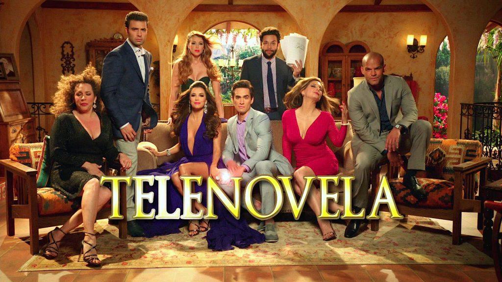 telenovela 1024x576 - Radio. Non c'è TER senza quater: bucata anche la scadenza del 8/11