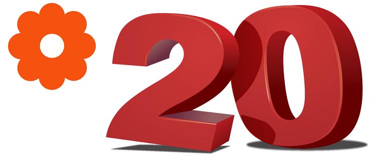 20 - DTT. Mediaset incerta su LCN 20. Al vaglio numerosi format, ma start-up slitta in primavera