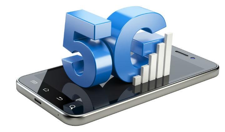 5G - Tlc. Intesa europea su roll-out 5G nelle maggiori città e sulle principali dorsali autostradali entro 2025