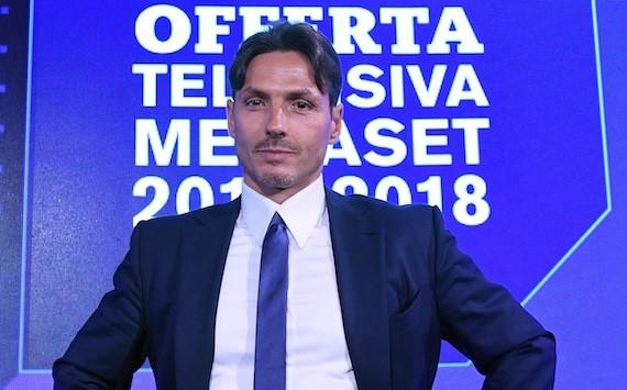 Berlusconi Piersilvio - Tv. Mediaset punta ai Mondiali per catturare la crescita pubblicitaria in Italia e Spagna