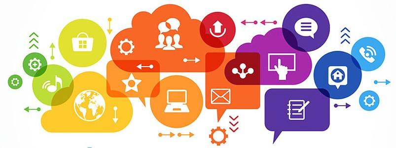 Digital Marketing - Web. Quando la differenza la fa l'editorial content specialist. I nuovi mestieri della comunicazione
