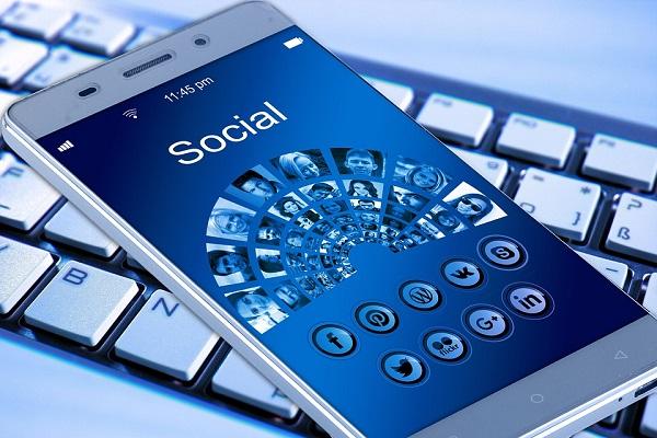 Facebook social - Pubblicità. Credito d'imposta su investimenti ex art. 4 D.L. 148/2017. Disamina legge conversione 172/2017
